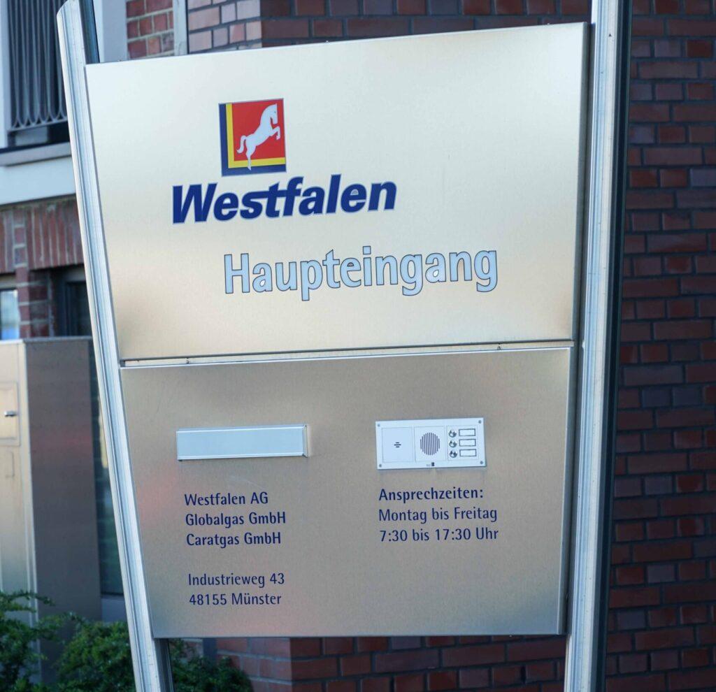tankstelle_westfalen__1__1