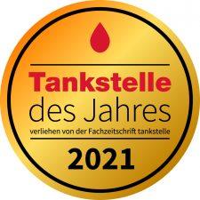 TA_Logo_desJahres_2021