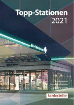 Topp-Station_Mediaflyer_2021
